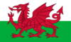 Flag of Wales 2 svg.png