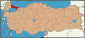 Istanbul mynd.PNG